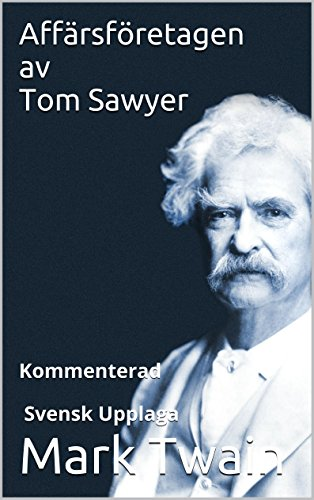 Mark twain the lowest animal essay