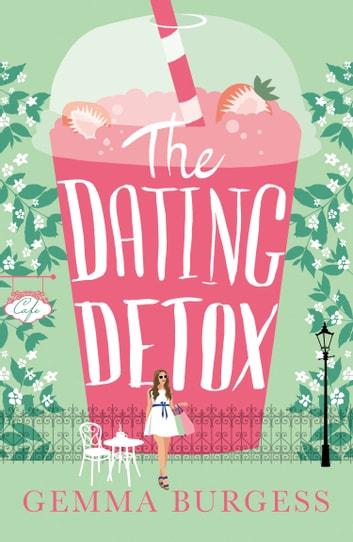 The dating detox gemma burgess epub