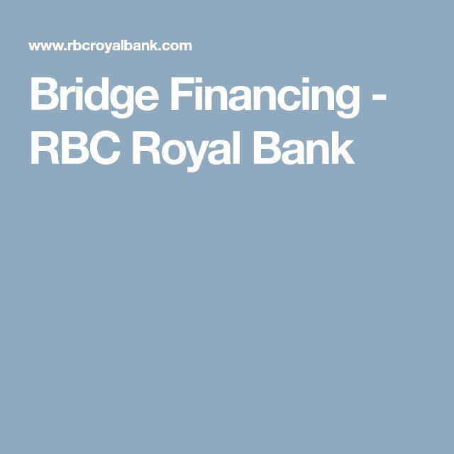 Rbc financial history definition yoga