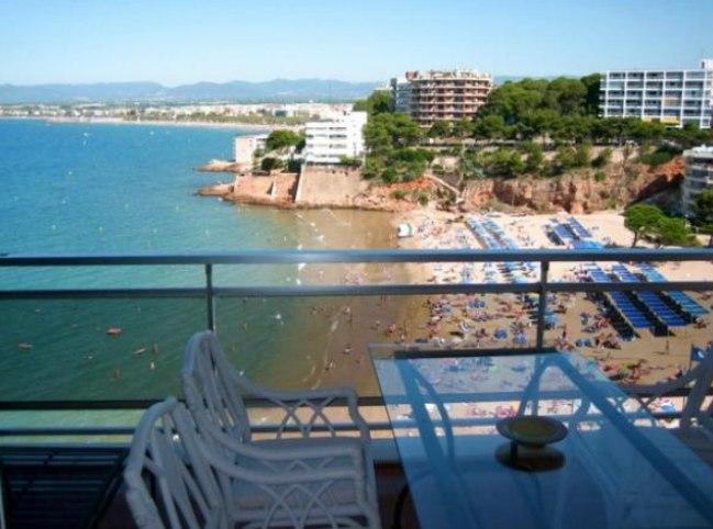 Недвижимость в испании в салоу у моря недорого в рублях