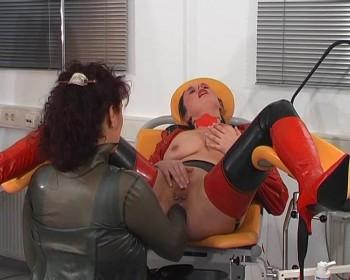 Omg big boobs milk sexy