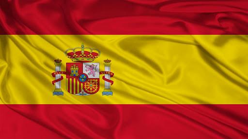 Spanische Anmachsprche (Spanien, Klassenfahrt)