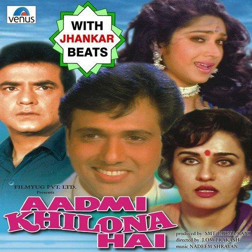 AllIndiaSongsCom Download free Indian hindi telugu mp3 songs