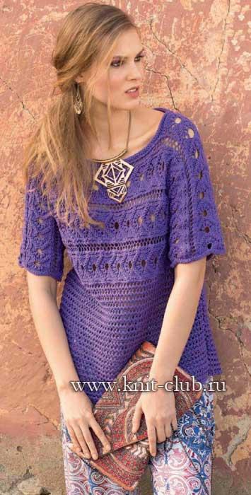 женская одежда бренды из китая