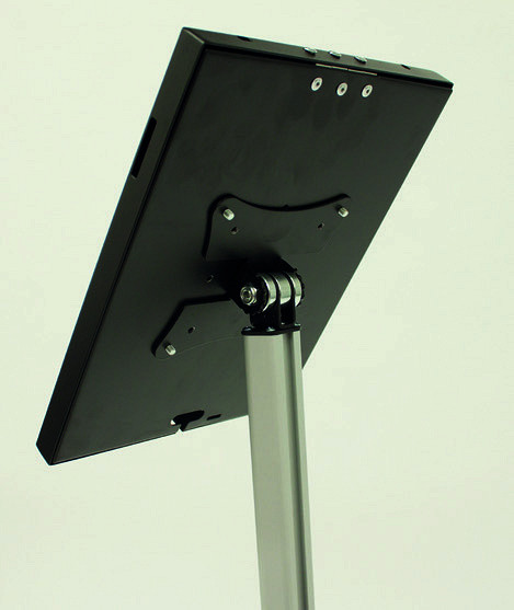 Pad Telescope Control: Celestron Sky Q Review - iPad