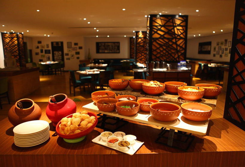 Best Places in Hyderabad that serve Seafood - Indiacom