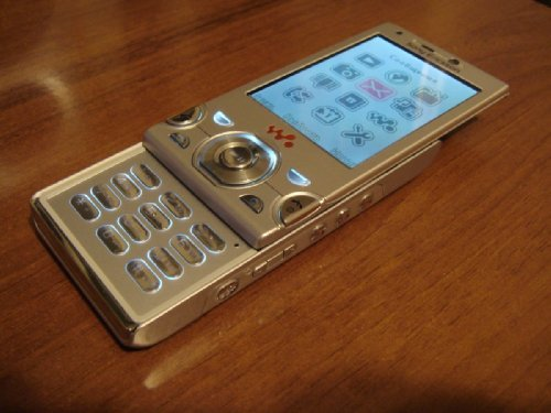 sony ericsson t610 manual download