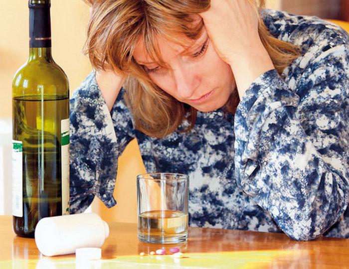 Советы как излечить алкоголизм