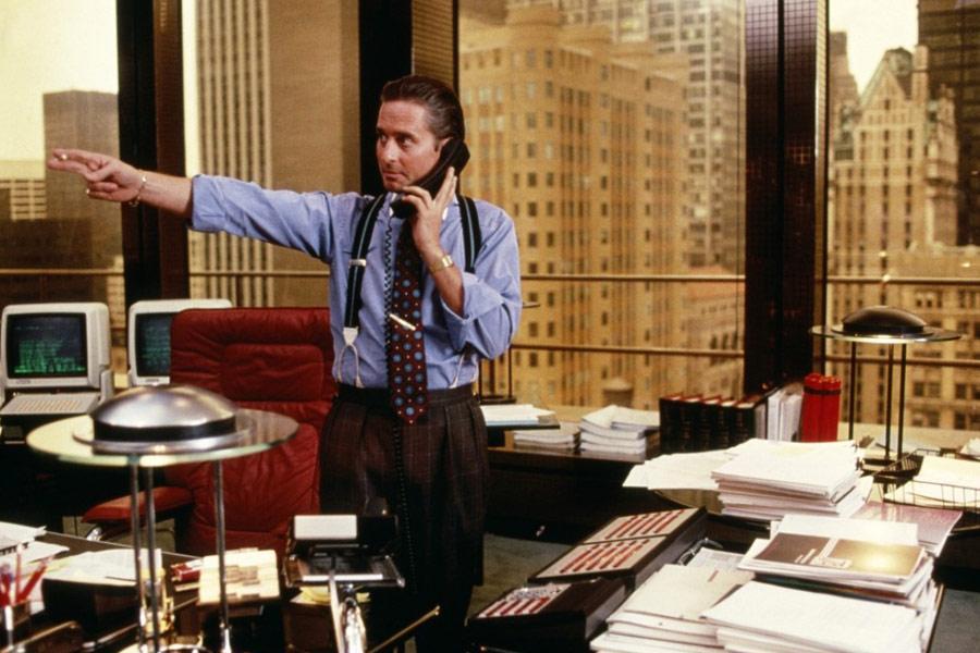 The Wall Street Journal Breaking News, Business