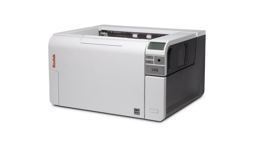 Kodak i2900 pdf