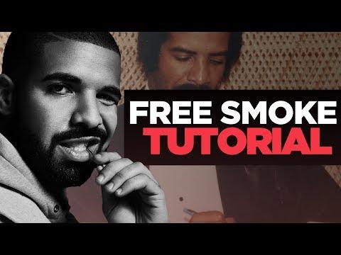 Download 0 To 100 Drake - MP3 Download