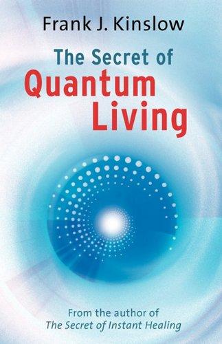 Quantum Machine Learning (ebook) by Peter Wittek