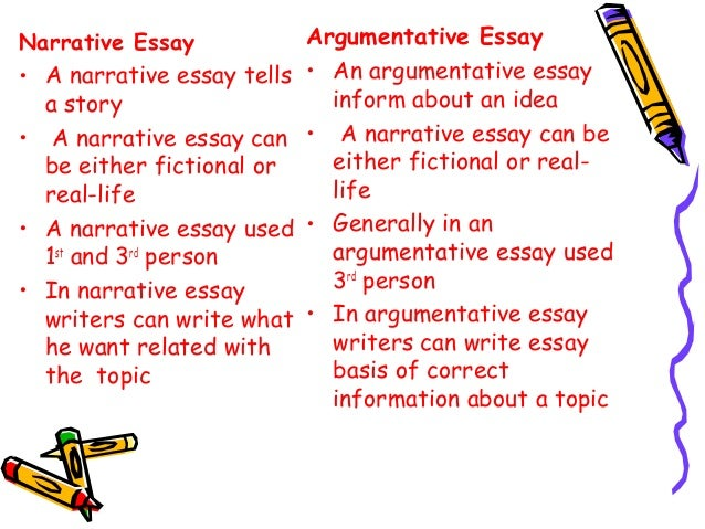 difference between descriptive essay narrative essay hoga hojder difference between descriptive essay narrative essay