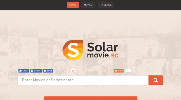 Watch Full Movies Unblocked - Full HD Movie