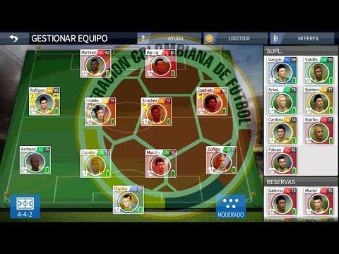 escudos del juventud de 256215256 para dream league pictures