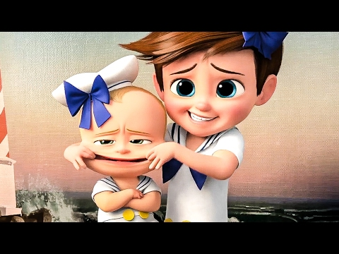 Watch Pixar Animated Film Movies Online for Free on