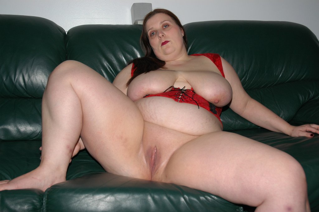 Accept. Mature bbw naked remarkable phrase