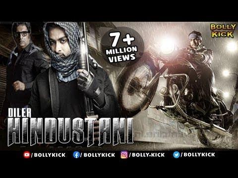 Kick 2 2015 Full South Hindi Movie Download Hd