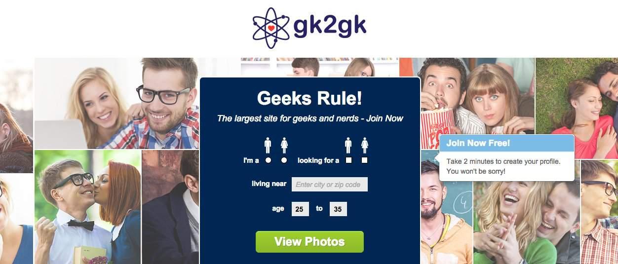 paras ilmainen online dating sites Euroopassa