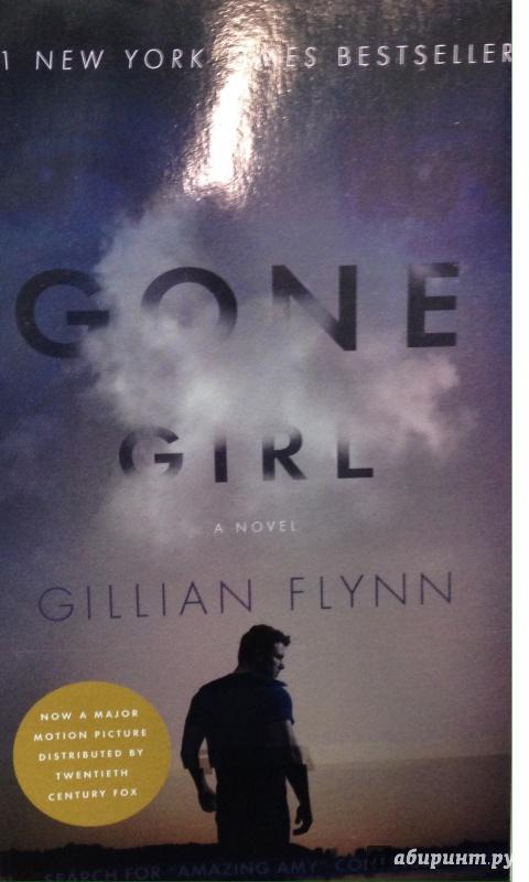 Gone Girl PDF - download for free - Google Docs