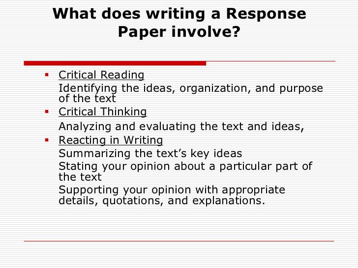 Essay Writer Offers Essay Format and Structure Service