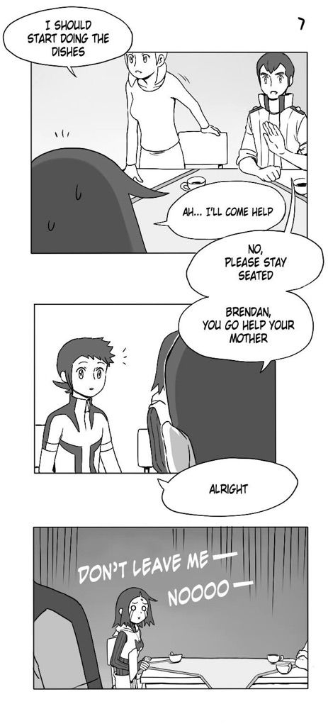 Dating a team magma grunt quote