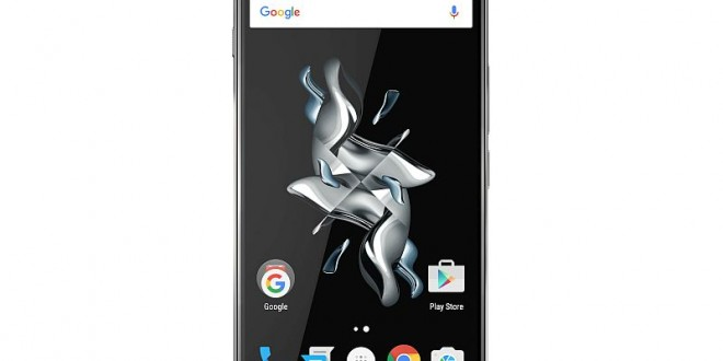OnePlus One User Manual Ebook - OnePlus Forums