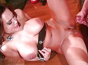 Bbw asain anal porn