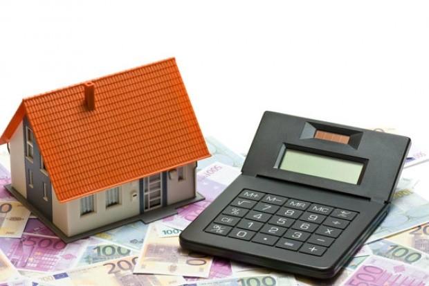 Документы при покупке недвижимости в испании