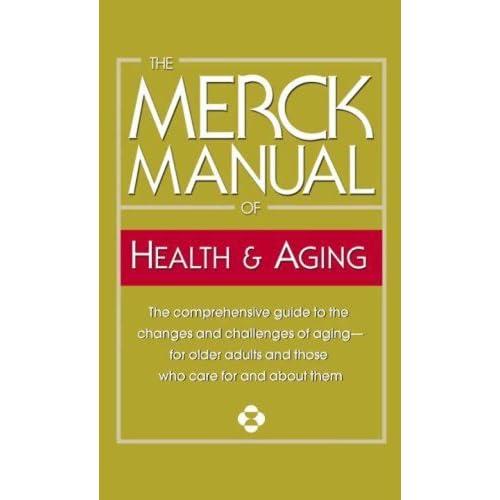 Merck Manual - Pro Version - Apps on Google Play