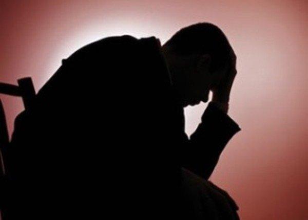 Время горевать Как пережить смерть близкого человека