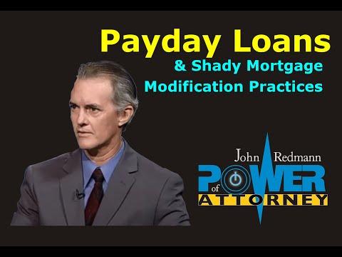 Payday loan avondale