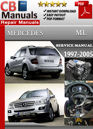 Repair manual mercedes download jellyfish cartel mercedes benz c180 w202 service manual fandeluxe Images