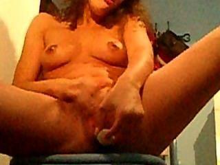 Gay anal penetration hump porn