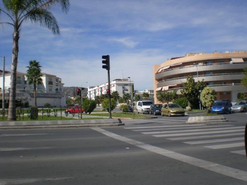 Андрей загайнов недвижимость в испании