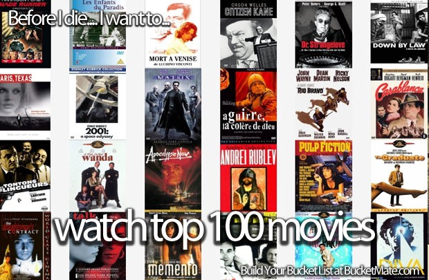 Top Comedy Movies List, Best Comedy Movies of All Time