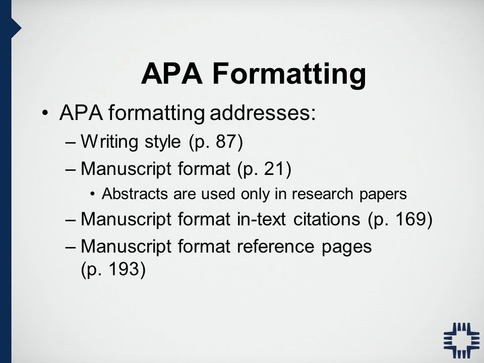 How to Write a Basic Research Paper Proposal
