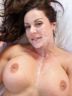 Free britsh mature streaming porn videos