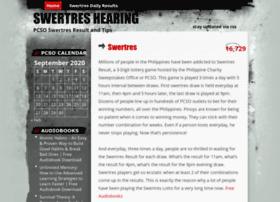 guihaual - Swertres lotto angle calendar guide