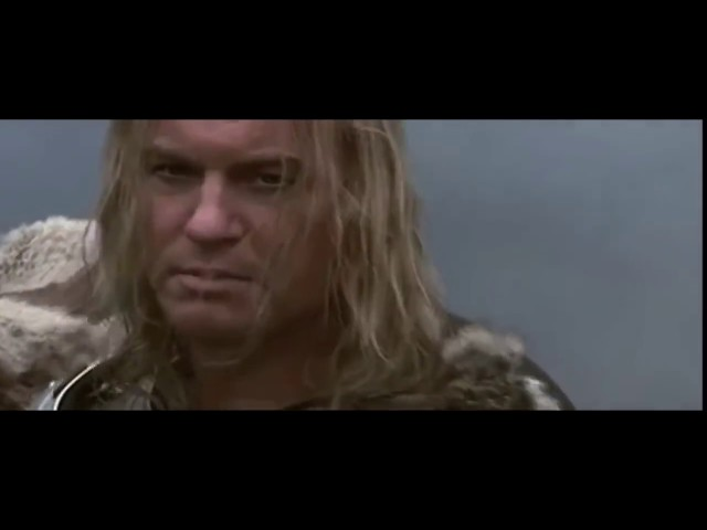 Watch The 13th Warrior Movies Online Streaming