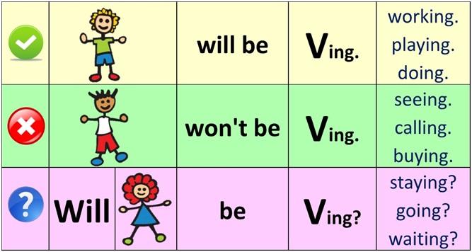 зарицкая песни для детей ноты
