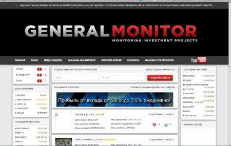 Скрипт мониторинга хайпов читать онлайн