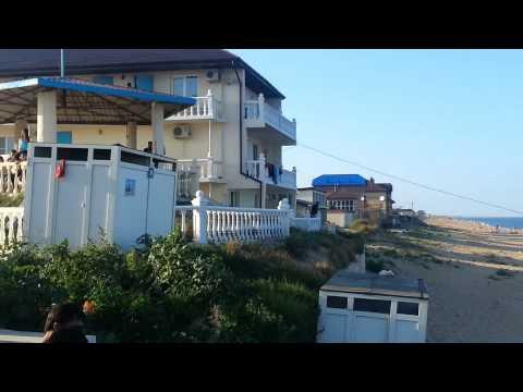 Дома в Парнас недорого у моря