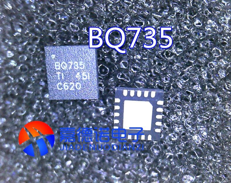 Bq735 pdf