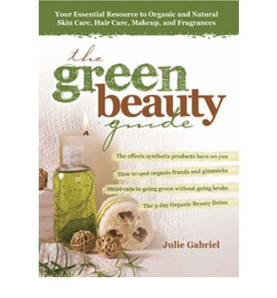 EBooks: Make Natural Body, Hair, Skin Care Products