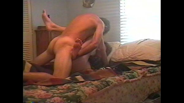 Bisexual male personal ads virginia