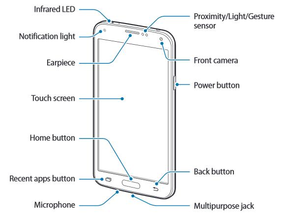 Samsung S3 User Manual Download PDF Download