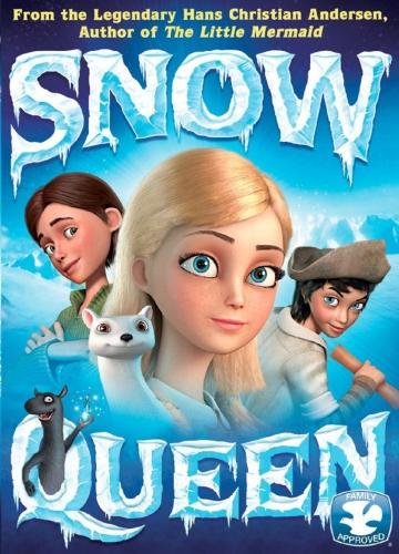 Watch HD Frozen (2013) Online Movie Streaming - Watch
