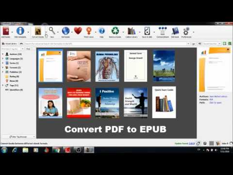 Free download Hindi pdf story book Archives - Page 24