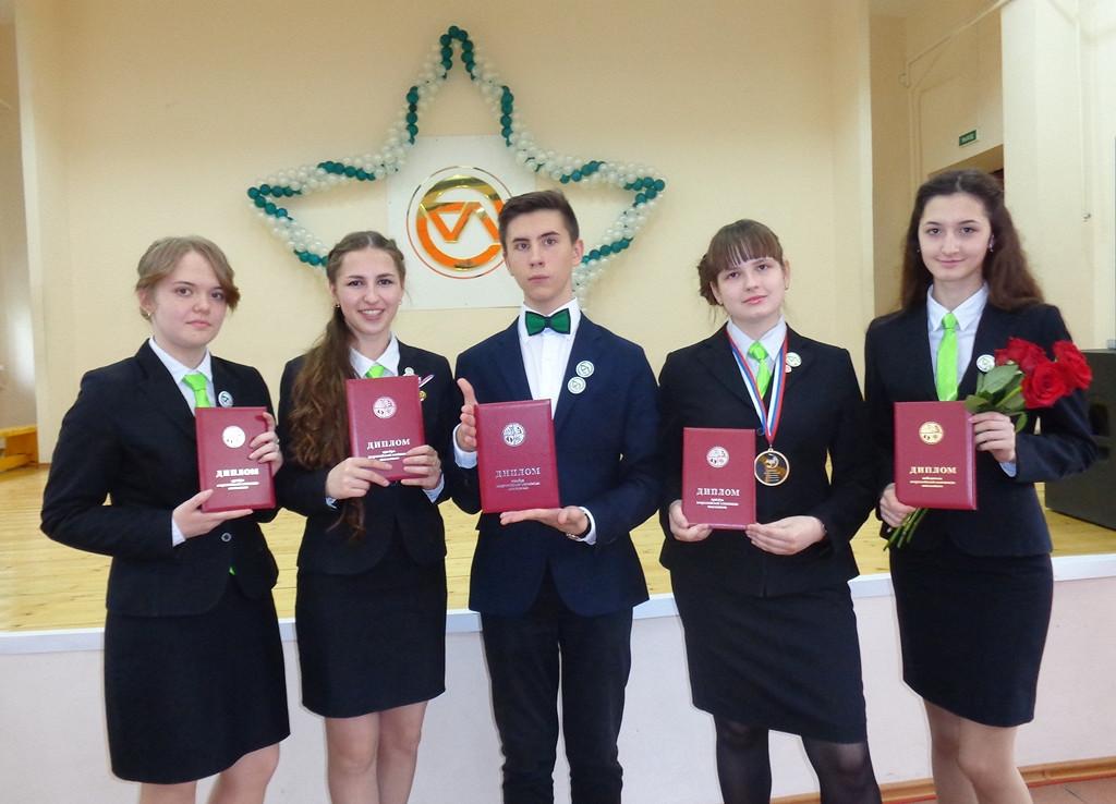 Всероссийская олимпиада школьников 2015 математика 8 класс ответы